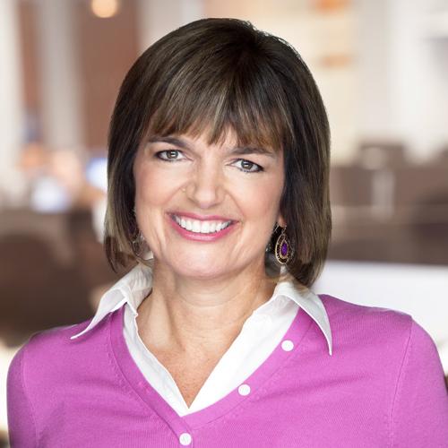 Tami Rohr, Business Development Agent
